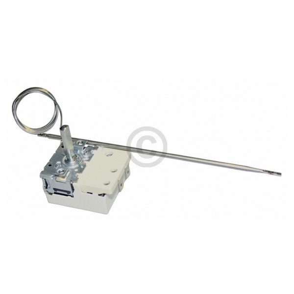 Europart Thermostat 50-304°C EGO 55.18052.100