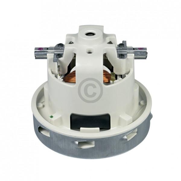 Europart Motor 1200W 230V AMETEK 063700003 wie Kärcher 6.490-215.0