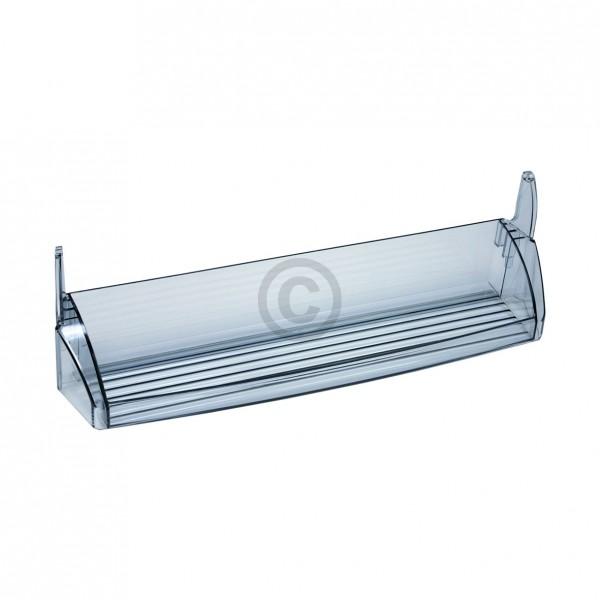 Electrolux Abstellfach 209250201/8 AEG Butterfach Käsefach 439 x 80/140 mm