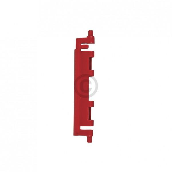 CandyHoover Türgrifffeder CANDY 92140326 für Gefrierfach Kühlschrank