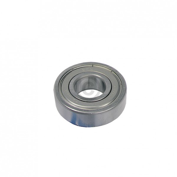 Europart Kugellager 6304 ZZ NTN/SNR universal 20x52x15 mm für Waschmaschine
