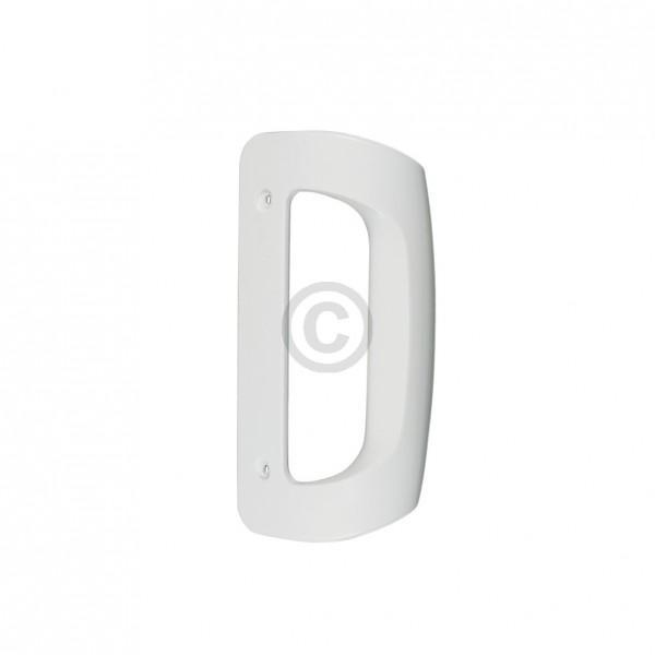 Electrolux Türgriff Electrolux 242519319/6 weiß für Kühlschrank
