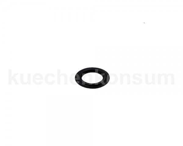 Universal-Lippendichtung 43 mm Durchmesser für Stopfenventil und Siebkörbchen