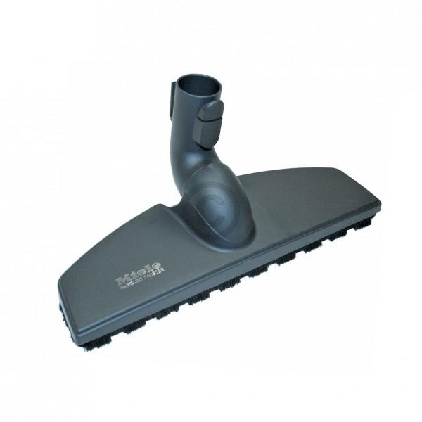 Miele Hartbodendüse 7155710 Parquet Twister SBB300-3 für 35 mm Rohr- Einrastsystem Staubsauger