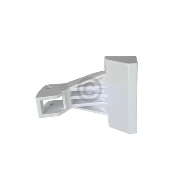 Electrolux Türgriff ZANKER 5068027600/8 Original weiß für Waschmaschine