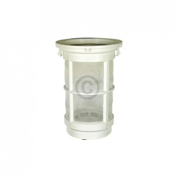 Electrolux Sieb fein 5022374900/8 für Geschirrspüler