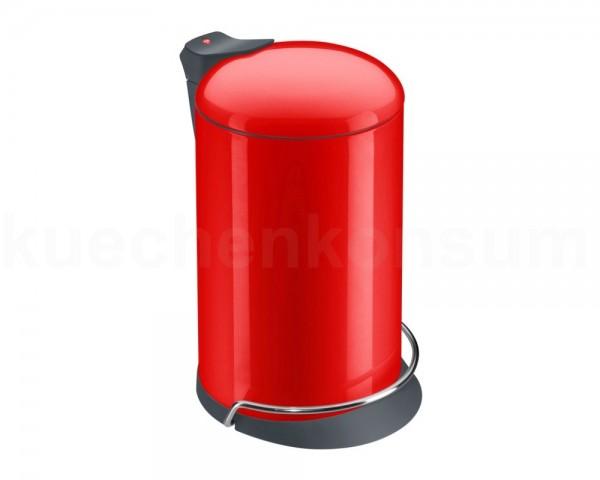 Hailo Design-Tret-Abfallsammler Profiline Solid Design 14