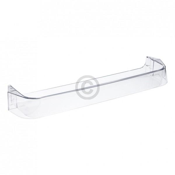 Electrolux Abstellfach 224610713/6 PROGRESS Absteller für Kühlschranktür 435 x 50 mm
