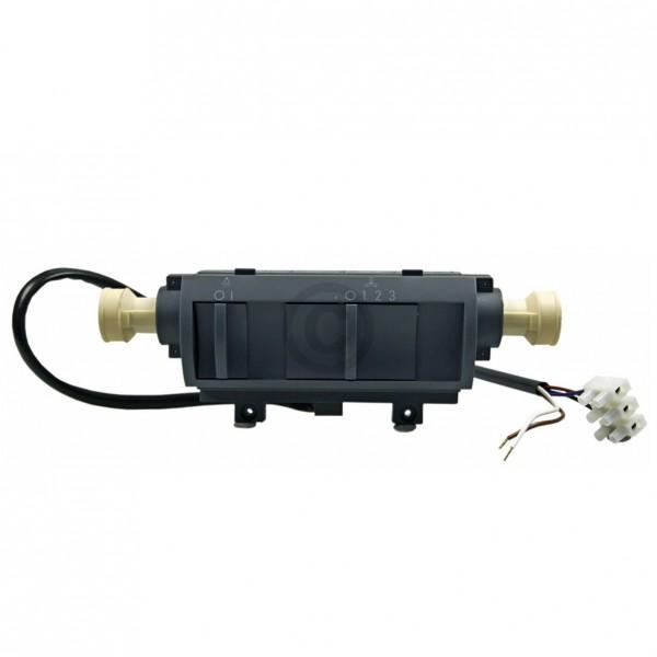 Bosch Schiebeschaltertafel Neff 00495861 für Dunstabzugshaube
