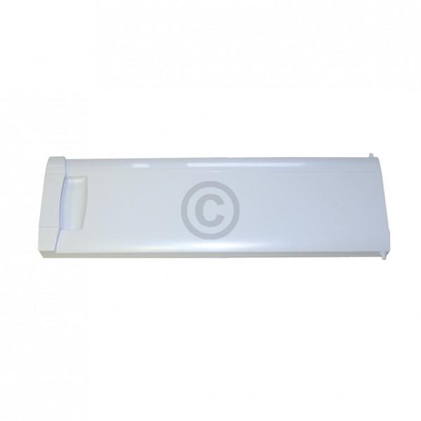 Europart Gefrierfachtür gorenje 448438 Innenraumtür mit Dichtung Griff etc für Kühlschrank