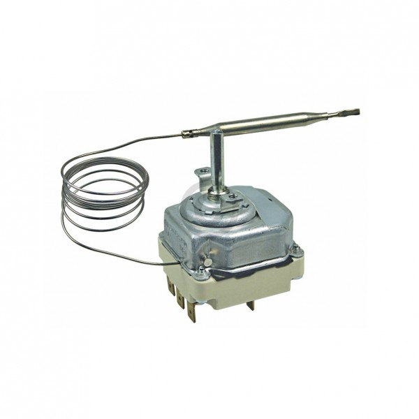 EGO Thermostat 50-300°C EGO 55.34052.010