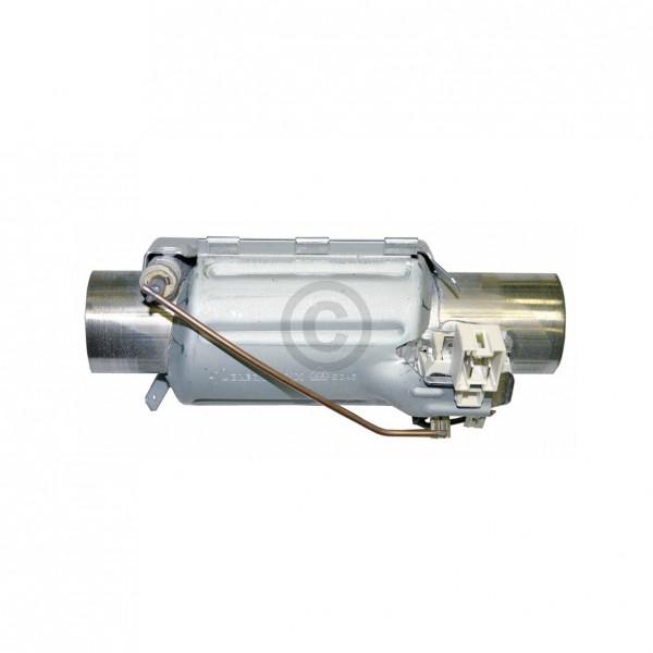 Europart Heizelement AEG 5029761800/6 Durchlauferhitzer Bleckmann für Geschirrspüler