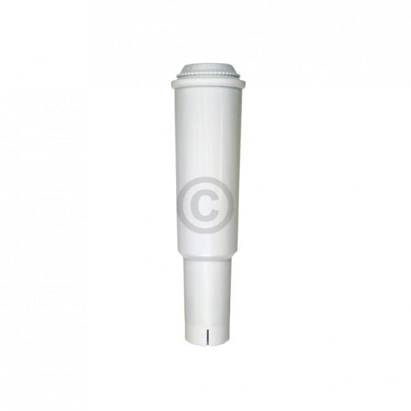 Jura Wasserfilter jura 60209 Claris White für Kaffeemaschine