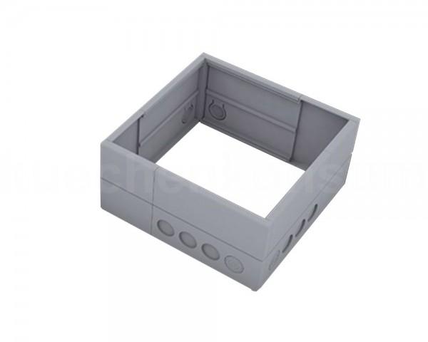 ninka Organisationsrahmen 90.30511 easyFlex verstellbar