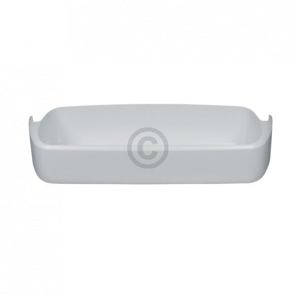 Electrolux Abstellfach 224609103/3 Electrolux Flaschenabsteller für Kühlschranktür 447 x 85 mm