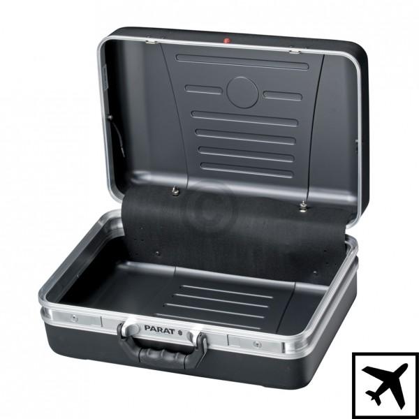 Europart Werkzeugkoffer PARAT 480.000-171 Hartschalenkoffer Classic flugtauglich