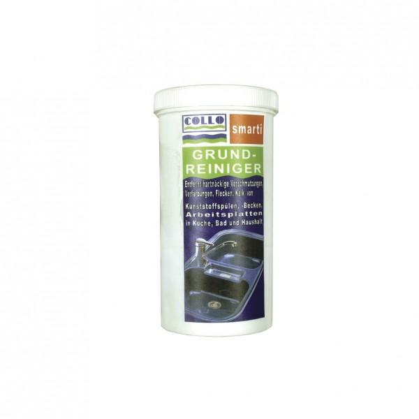 Collo Kunststoff-Reiniger 026 smarti 200 g