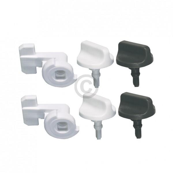 BOSCH Verriegelung 00181270 für Filterrahmen Dunstabzugshaube