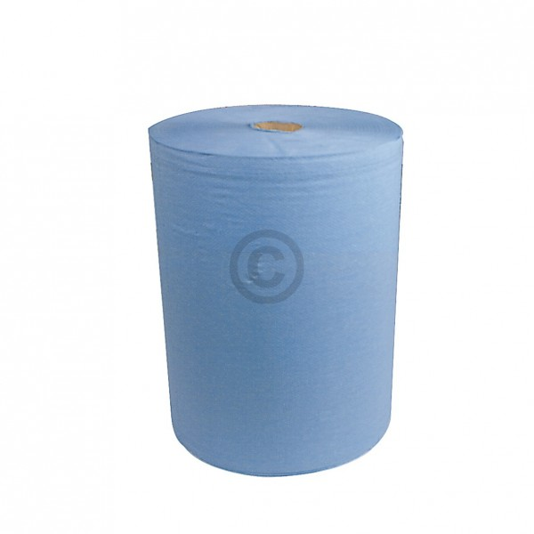 Europart 812030 Reinigungstücher für Bodenständer