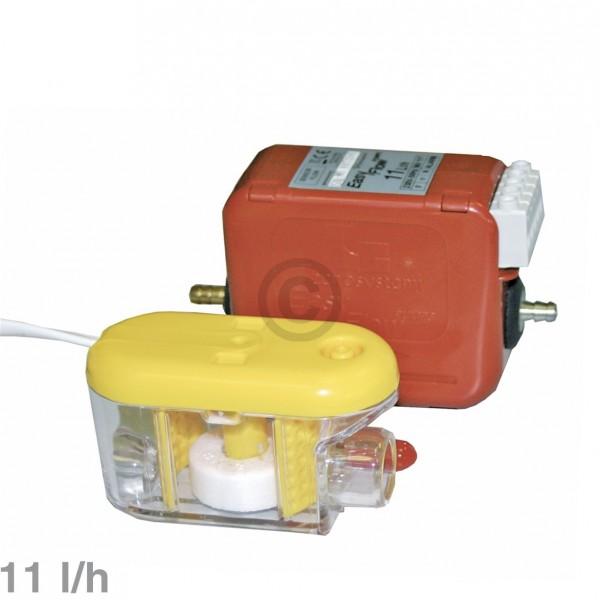 Europart Kondensatpumpe EasyFlow11