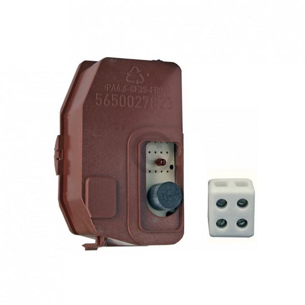BSH-Gruppe Berührungsschalter Bosch 00498176 für Kochfeld