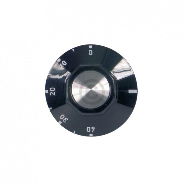 EGO Knebel für Thermostat 0-40 00.00524.802