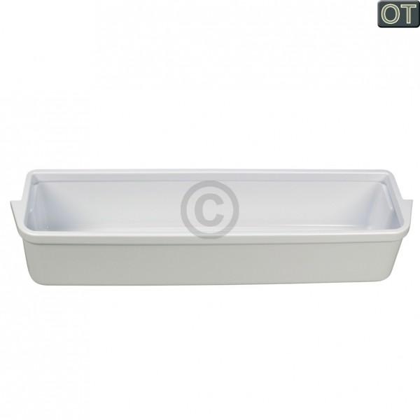 Whirlpool Abstellfach 481941879209 Bauknecht Flaschenabsteller für Kühlschranktür 445 x 90 mm