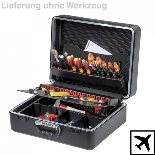 Europart Parat Werkzeugkoffer Cargo, ConPearl 93.000-171