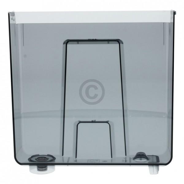 Miele Wassertank 9820114 grautransparent für Kaffeemaschine Kaffeeautomat