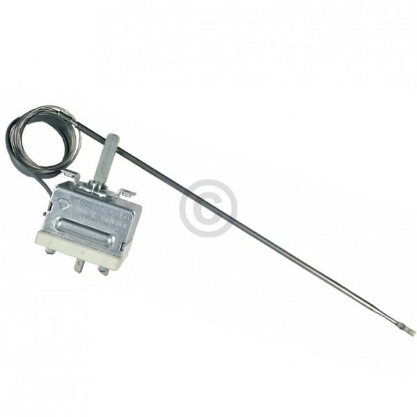 Europart Thermostat ZANUSSI 389078803/1 EGO 55.17069.050 306°C für Backofen Herd
