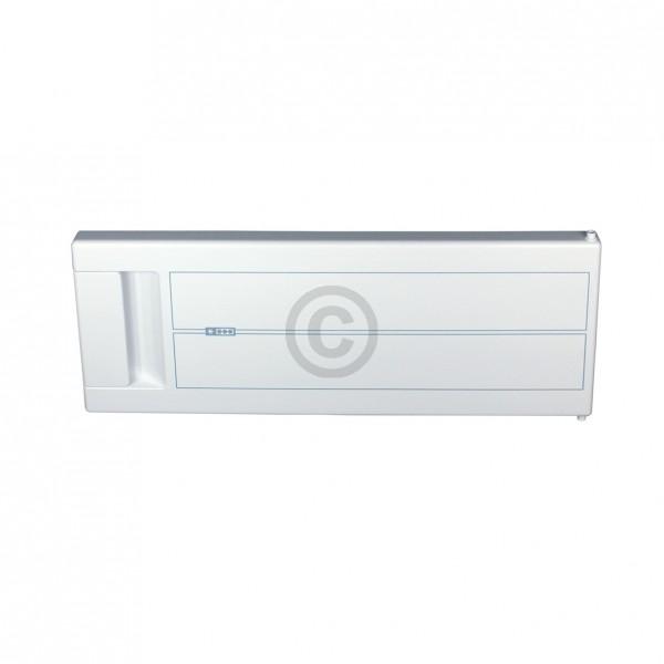 Electrolux Gefrierfachtür AEG 225165124/2 Innenraumtür mit Dichtung Griff etc für Kühlschrank