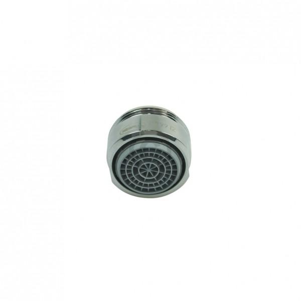 Europart Strahlregler AG M24 für Druck-Armatur Neoperl 01801094