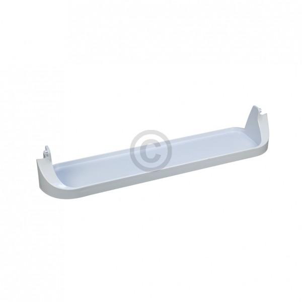 Indesit Abstellfach C00089093 ARISTON Türabsteller für Kühlschranktür 442 x 72 mm