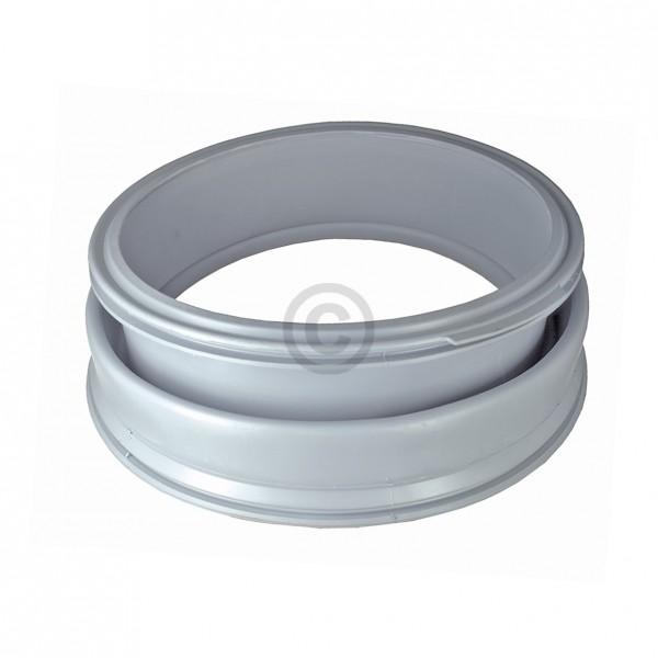 Europart Türmanschette wie BOSCH 00296514 für Waschmaschine