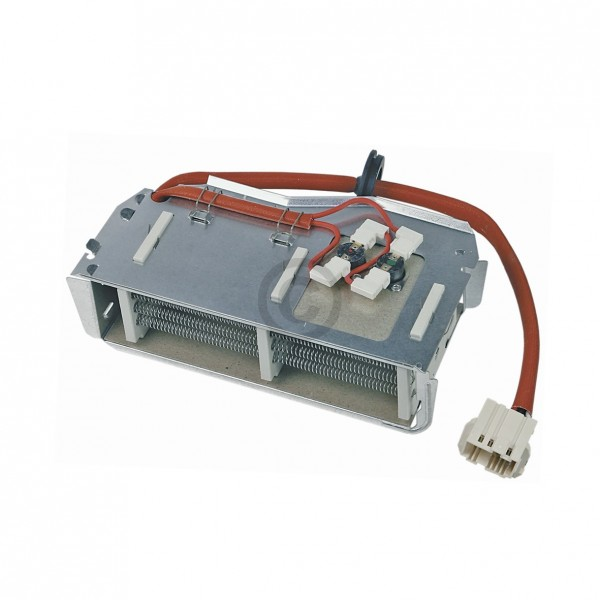 Electrolux Heizregister 1400W+800W 230V