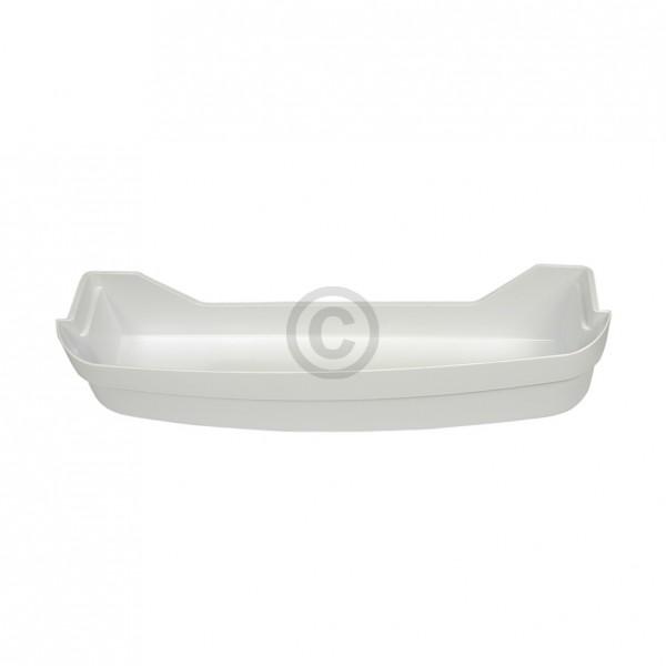 Whirlpool Abstellfach 481241848957 Flaschenabsteller für Kühlschranktür 440 x 95 mm