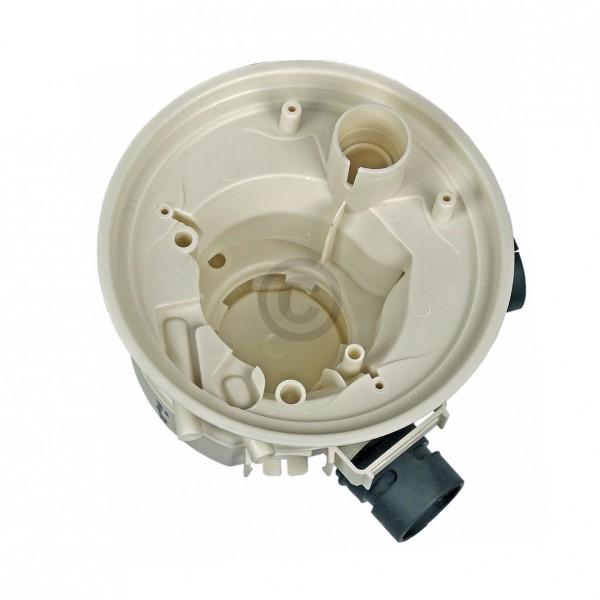 Electrolux Pumpentopf AEG 152795503/1 für Geschirrspüler