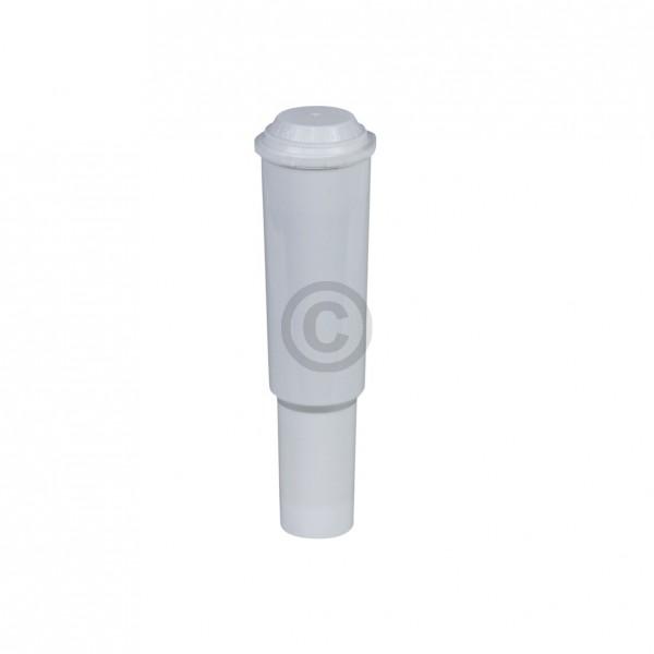 Europart Wasserfilter wie jura 60209 Claris White für Kaffeemaschine