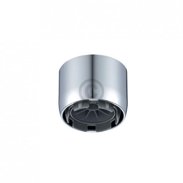 Europart Strahlbrecher IG M22 für Niederdruck-Armatur Neoperl 01406345
