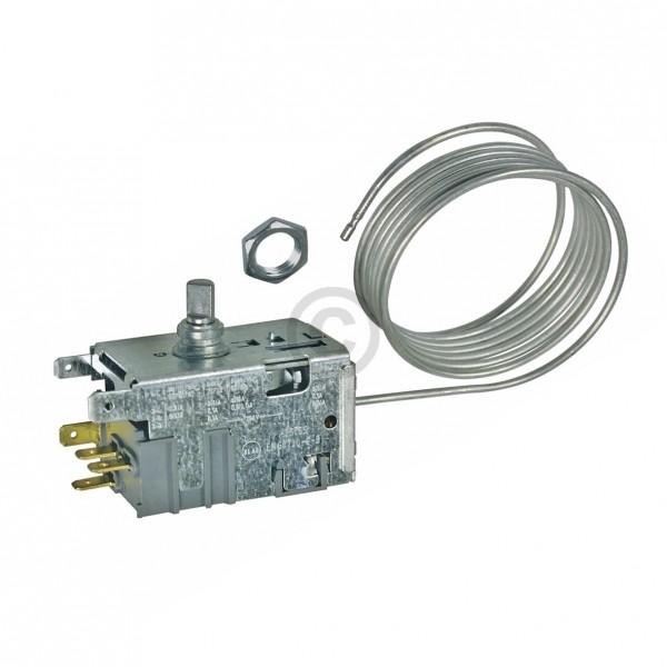Electrolux Thermostat 077B5204 Danfoss