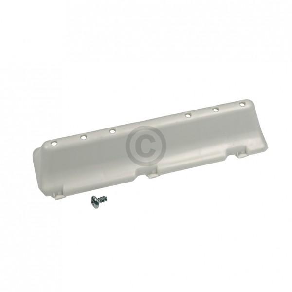 Electrolux Trommelrippe Electrolux 5318895443/1 Mitnehmer für Waschmaschine Toplader