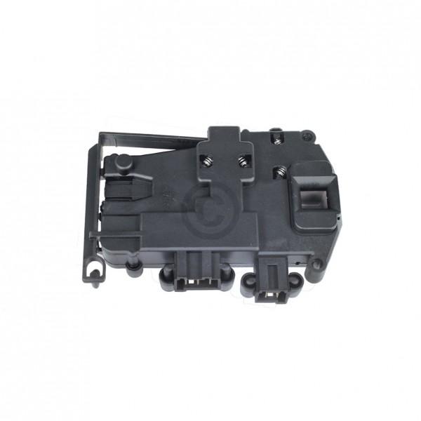 Europart Verriegelungsrelais EMZ AEG 899645307370/3 für Waschmaschine