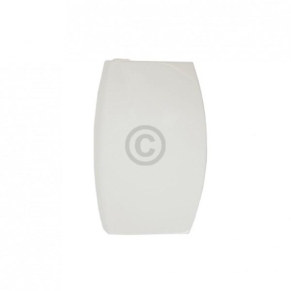 Europart Türgriff AEG 110825400/2 weiß für Waschmaschine