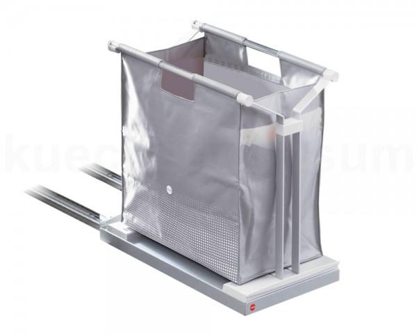 Hailo Auszug 3951001 Combi Carrying- Bag Vario AluLine Wertstoff