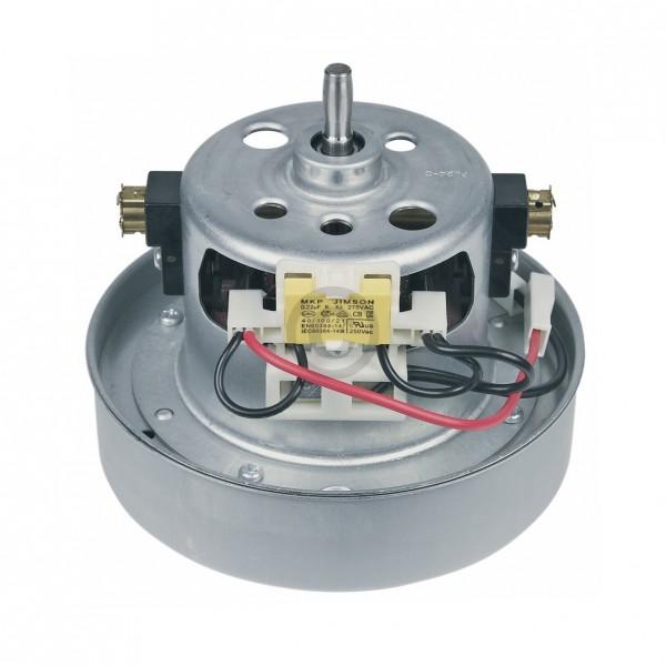 Europart Motor wie dyson 911934-01 1600W 240V wie Type YDK YV-2200 für Staubsauger