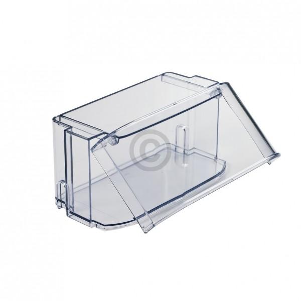 BSH-Gruppe Abstellfach 265206 BOSCH Türabsteller mit Klappdeckel für Kühlschranktür