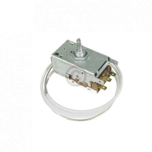 Ranco Thermostat K57-L5558 900mm Kapillarrohr 3x4,8mm AMP
