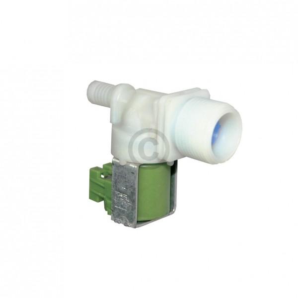 Europart Magnetventil 1-fach 180° 11,0mm