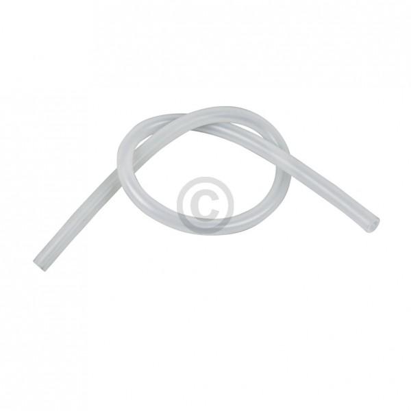 Electrolux Schlauch Progress 407133774/7 Silikonschlauch 6mm für Staubsauger