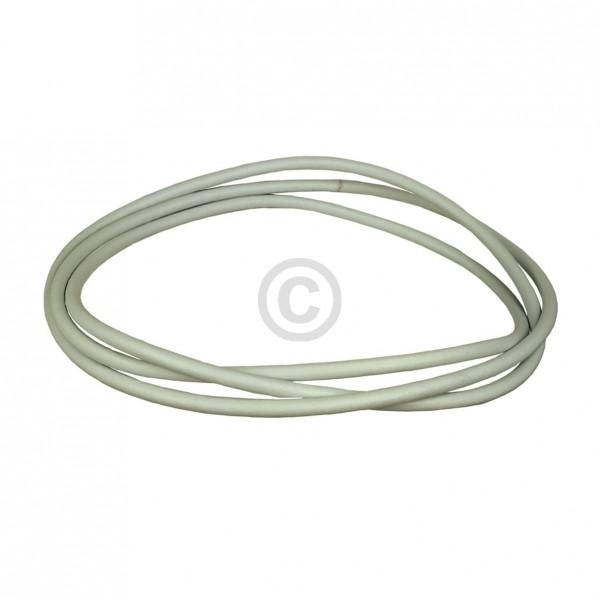 AEG Bottichdichtung 124015903/6 für Waschmaschine Waschtrockner